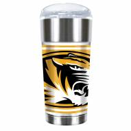 Missouri Tigers 24 oz. Eagle Travel Tumbler