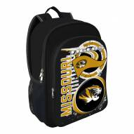 Missouri Tigers Accelerator Backpack