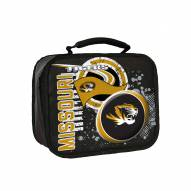 Missouri Tigers Accelerator Lunch Box