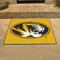 Missouri Tigers All-Star Mat