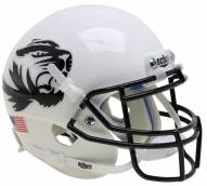Missouri Tigers Alternate 11 Schutt Mini Football Helmet