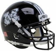 Missouri Tigers Alternate 12 Schutt Mini Football Helmet