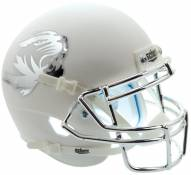 Missouri Tigers Alternate 6 Schutt Mini Football Helmet
