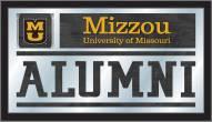 Missouri Tigers Alumni Mirror