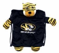 Missouri Tigers Backpack Pal
