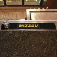 Missouri Tigers Bar Mat