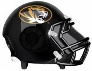 Missouri Tigers Bluetooth Helmet Speaker