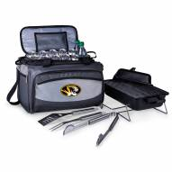 Missouri Tigers Buccaneer Grill, Cooler and BBQ Set