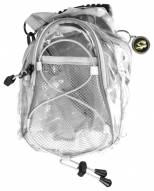 Missouri Tigers Clear Event Day Pack