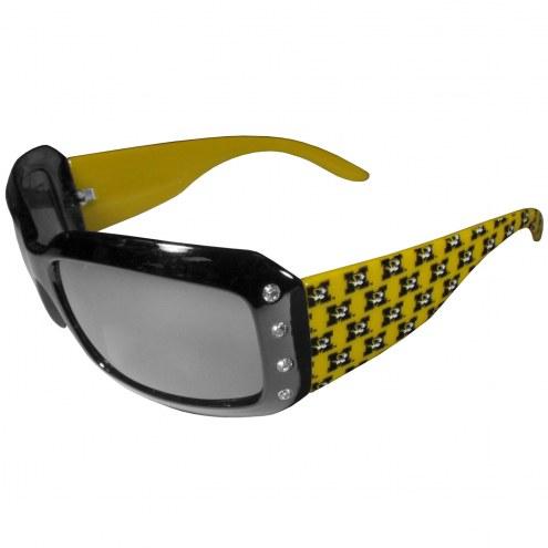 Missouri Tigers Designer Women's Sunglasses