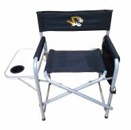 Missouri Tigers Director's Chair