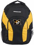 Missouri Tigers Draft Day Backpack