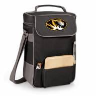 Missouri Tigers Duet Insulated Wine Bag