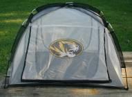 Missouri Tigers Food Tent