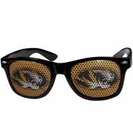 Missouri Tigers Game Day Shades