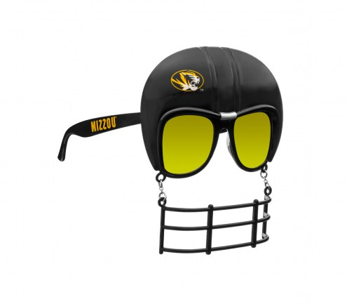 Missouri Tigers Game Shades Sunglasses