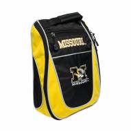 Missouri Tigers Golf Shoe Bag