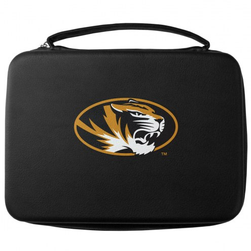 Missouri Tigers GoPro Carrying Case