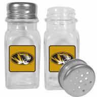 Missouri Tigers Graphics Salt & Pepper Shaker