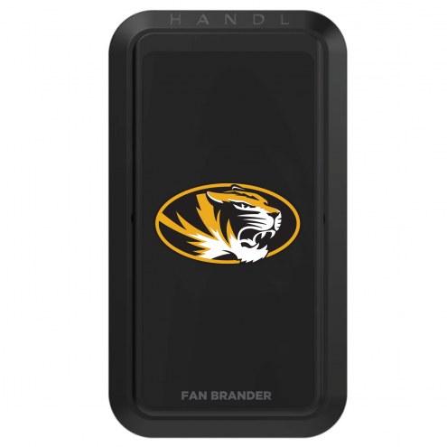 Missouri Tigers HANDLstick Phone Grip