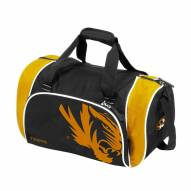 Missouri Tigers Locker Duffle Bag