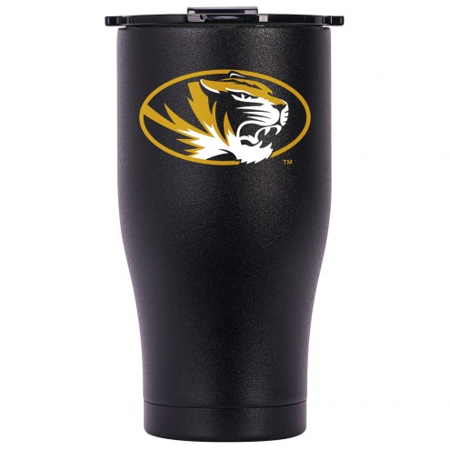 Missouri Tigers ORCA 27 oz. Chaser Tumbler
