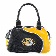 Missouri Tigers Perf-ect Bowler Purse