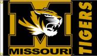 Missouri Tigers Premium 3' x 5' Flag