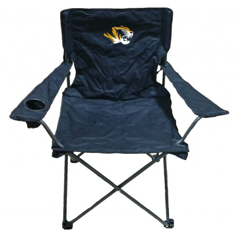 Missouri Tigers Rivalry Folding Chair