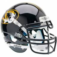 Missouri Tigers Schutt XP Authentic Full Size Football Helmet