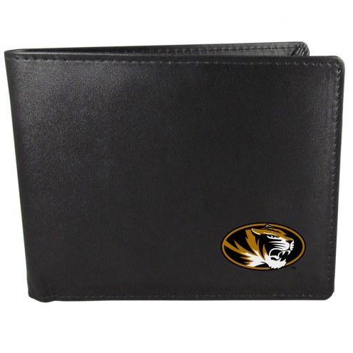 Missouri Tigers Bi-fold Wallet