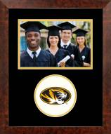 Missouri Tigers Spirit Horizontal Photo Frame