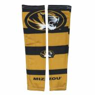 Missouri Tigers Strong Arm Sleeves