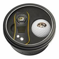Missouri Tigers Switchfix Golf Divot Tool & Ball