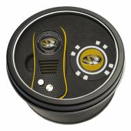 Missouri Tigers Switchfix Golf Divot Tool & Chip