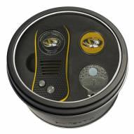 Missouri Tigers Switchfix Golf Divot Tool, Hat Clip, & Ball Marker