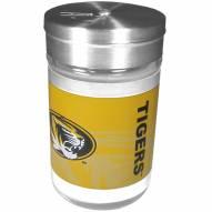Missouri Tigers Tailgater Season Shakers
