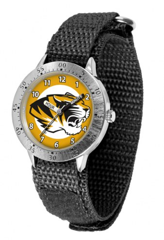 Missouri Tigers Tailgater Youth Watch