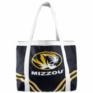 Missouri Tigers Team Tailgate Tote