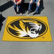 Missouri Tigers Ulti-Mat Area Rug