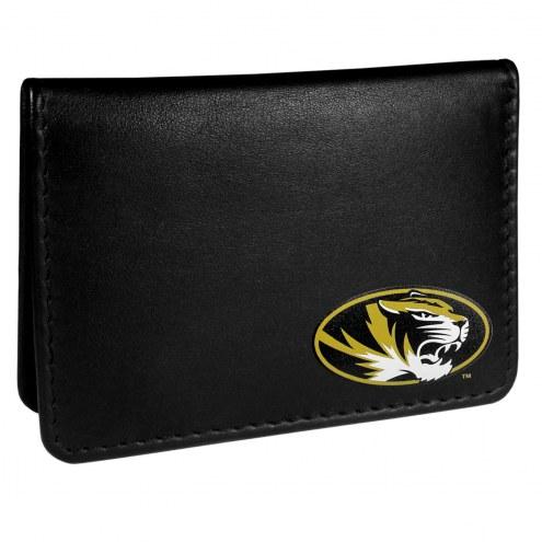 Missouri Tigers Weekend Bi-fold Wallet