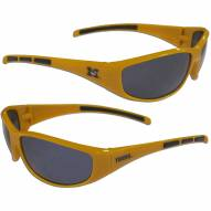 Missouri Tigers Wrap Sunglasses