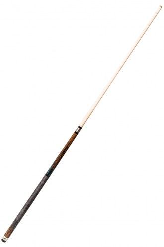 """Mizerak 58"""" Two-Piece Premium Maple Cue Stick"""