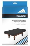 Mizerak Premium Billiard Table Cover