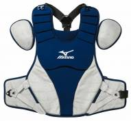 "Mizuno 16"" Samurai Adult Baseball Catcher's Chest Protector"