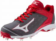 Mizuno 9-Spike Advanced Swagger 2 Men's Baseball Cleats