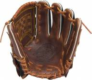 "Mizuno Classic Future GCP11F2 12"" Baseball Glove - Left Hand throw"