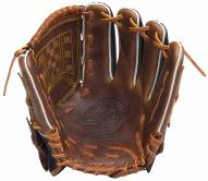 "Mizuno Classic Future GCP11F2 12"" Baseball Glove - Right Hand throw"