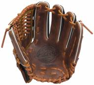 "Mizuno Classic Future GCP61F2 11.5"" Baseball Glove - Right Hand throw"