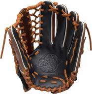 "Mizuno Classic Future GCP71F2 12.25"" Baseball Glove - Left Hand throw"